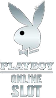 Playboy screenshot